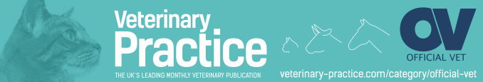 Veterinary Practice banner